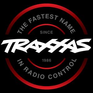 Radio Control Logo